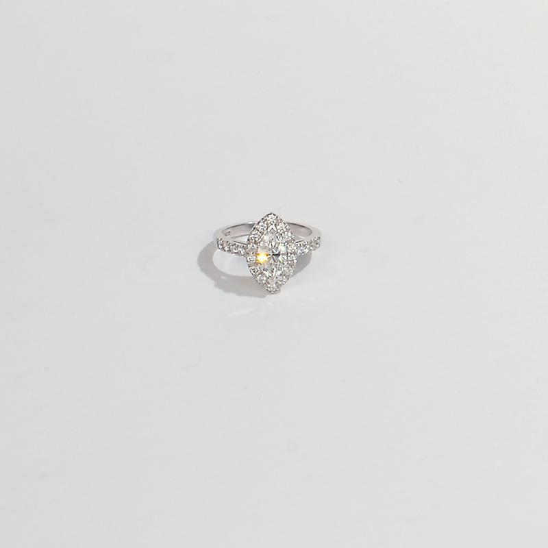 Glasgow Diamond Ring Repairs