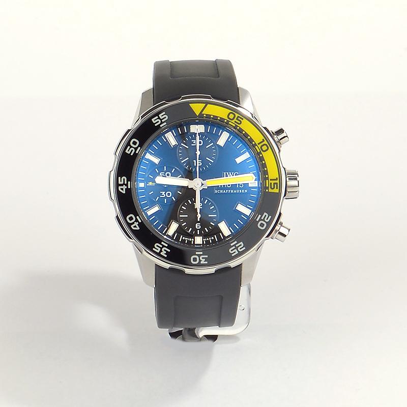 Rolex Watch Repairs Jewellers Glasgow Tiso & Gerard