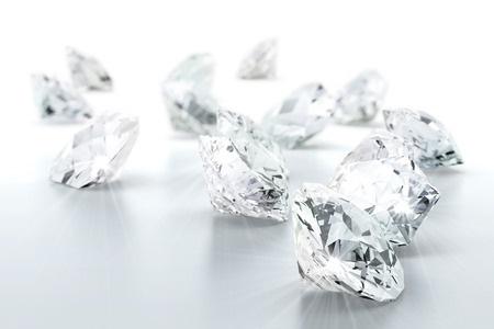 Glasgow Diamond Jeweller Tiso & Gerard